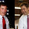 共和党が30年勝ってきたオハイオの下院補欠選で、民主党と接戦