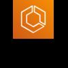 『AWS Copilot』で ECS の CI/CD パイプラインをサクッと作る