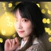 Nikonブース 河野英喜さんの講演から(その5 最終)夏星ひゆさん ─ CP+2021 ONLINE ─