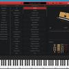無料なHitmaker: Synthwave あんど Total Studio 3 MAX