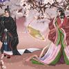 桜Exhibition2019