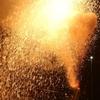 手筒花火と個人的マツリズム。豊橋市・小浜神明社例大祭を体験したお話。