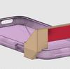 iPhone Xを3Dスキャナーに