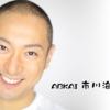 小林麻央の重大発表「ブログ開設」海老蔵の宣伝と矛盾www
