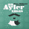 Mars Williams Presents: An Ayler Xmas