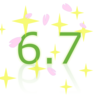 vSAN 6.7 / vSphere 6.7 リリース!