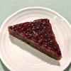 『仙太郎』黒糖の風味漂う水無月に煎茶が香るおはぎなど、季節の和菓子。