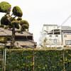 また東大阪さんぽ「瓢箪山~東花園」Ⅰ