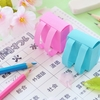 3月21日は「ランドセルの日」~ランドセルを最初に作った人は?(*´▽`*)~
