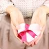 【バレンタインデー】チョコとあわせて20代男子から見て貰って嬉しい物