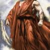 第2章 クロノスとタイタンの神々
