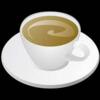 【尿管結石にカフェインはNG?】