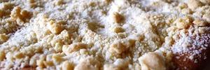 【年金生活のおやつ】ホームベーカリーで作ったピザ生地を菓子パン風にアレンジ