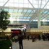 続:羽田空港