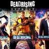 PS4版『デッドライジング トリプルパック』を購入した感想!PS3版からの変更点など
