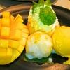 【バンコクコスパ飯③】日本人が大好きマンゴー専門店!マンゴタンゴが絶品過ぎた!!!