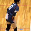 2017 皇后杯中国ブロック予選 黒木夏希選手