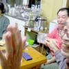 【限界集落の山奥ニート】ニートや引きこもり支援って、恩着せがましい下心があるから嫌い・・・「NHK」