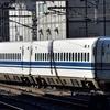 「不思議な父親、家族の限界」〜新幹線無差別殺傷事件について2
