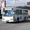 鹿児島交通(元国際興業バス) 805号車