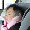 夏の車内の温度対策は?こわい熱中症のリスク!