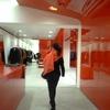 ZARA、H&Mを晴れ着に、コムデギャルソンを普段着に。そんな日がもうすぐ訪れる、かな?
