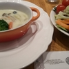 大好きな神戸屋レストラン