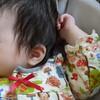 生後2ヶ月 #ミルクでの育児