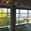 びわ湖ホールは良いホール。