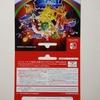 Nintendo Switch専用ソフト『ポッ拳 POKKÉN TOURNAMENT DX』 (2017年9月22日(金)発売)
