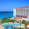 橋下征道がお勧めさせていただく人気宿泊施設 in ホテル日航アリビラ ヨミタンリゾート沖縄