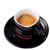 セガフレードはイタリアンの赤と黒でカッコいいのさ。