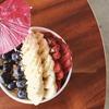 【後編】ハワイでおすすめのアサイー4選🌺✨定番から変わり種まで☺️♩