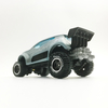 Fast 4WD OFF-ROAD