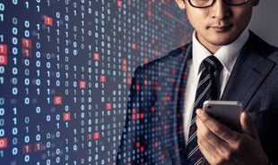 社用携帯の利用で会社と取引先の信用を守ることができる理由