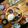 バンコクでインスタ映えなお粥を吸いに『Lhong Tou』へ