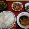 千葉県の妊活中男性に【だんらん食堂】がおすすめの3つの理由