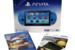 【Amazonサイバーマンデー2016】PS Vitaセール8000円割引は本日限り!パワプロ+保護フィルム付き26%OFF