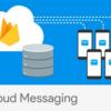 FirebaseCloudMessaging(FCM) で全ユーザに対してプッシュ通知を送信してみる