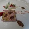 本国三ツ星レストランの味を手軽に楽しむカフェトロワグロのランチ!