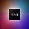 【Apple】独自設計のM1チップ搭載のMacBook Air/Pro Mac miniが登場
