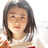 子供の鼻毛の切り方-とても簡単にできる2つの方法を紹介