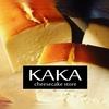 【KAKA】人気のチーズケーキ食べ比べ。おすすめお取り寄せ【福岡桜坂店】