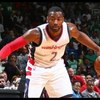 2017 NBA PLAYOFFS WIZARDS VS CELTICS GAME 6 FULL GAME HIGHLIGHTS MAY 12, 2017