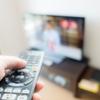 テレビはやっぱりいらない!民法公式テレビポータルでTVerでテレビ番組を観始めました。