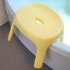 お風呂のいすは洗いやすくてカビが生えにくい脚長タイプの「アスベルのEmeal」がおすすめ