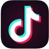 今流行りの動画共有アプリ「TikTok」とは?