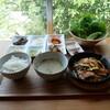【ナリゾア】景色を一緒に楽しむ韓国料理店(東区光が丘)