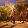 <訳> iKON '벌떼(B-DAY)' MV撮影記