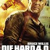 ダイ・ハード 4.0 (Die Hard 4.0 / Live Free or Die Hard)